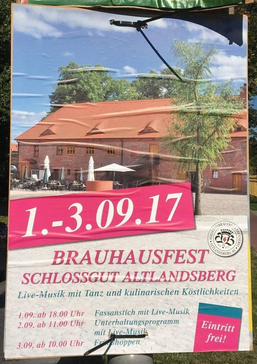 brauhausfest_2017