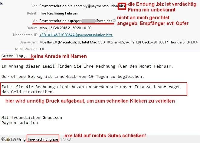 fake-mail_1