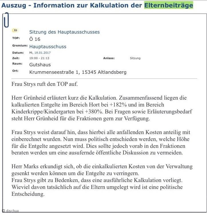 kalkulation_elternbeitraege
