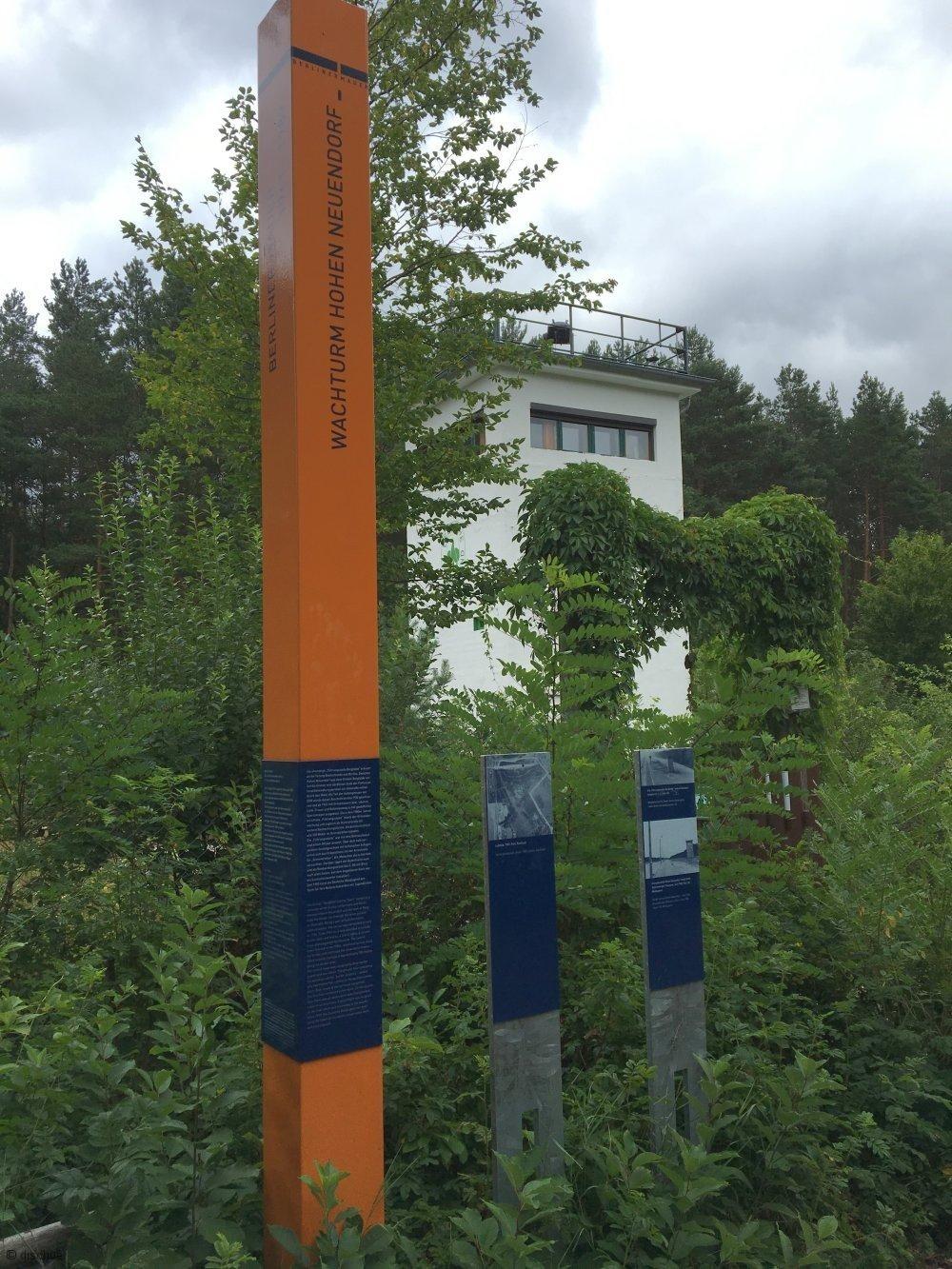 Berliner Mauerweg mauerrunde_005