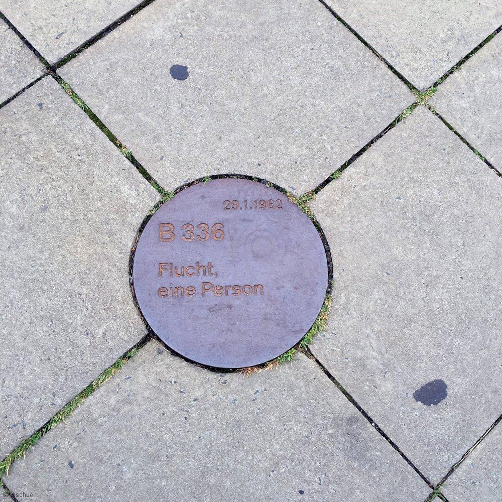 Berliner Mauerweg - Bernauer Straße mauerrunde_009
