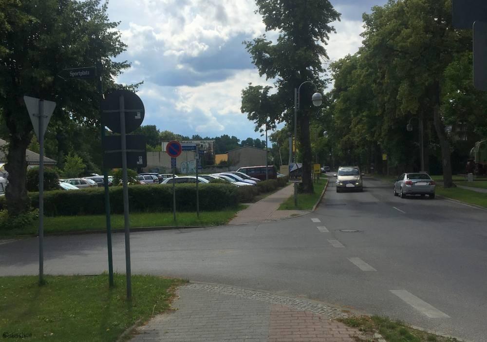 radweg-ende-rathaus_1