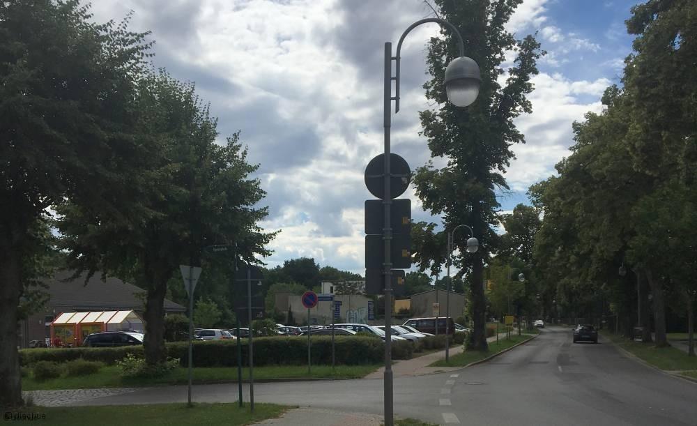 radweg-ende-rathaus_2