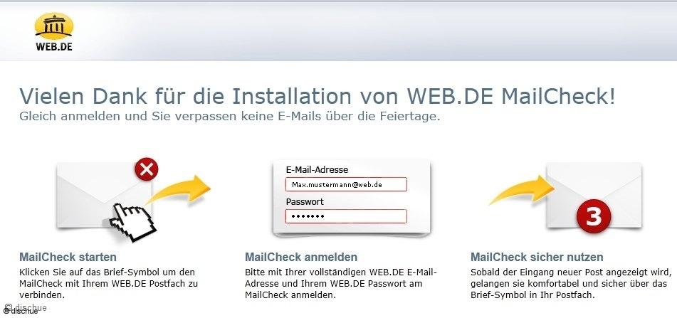 webmailcheck