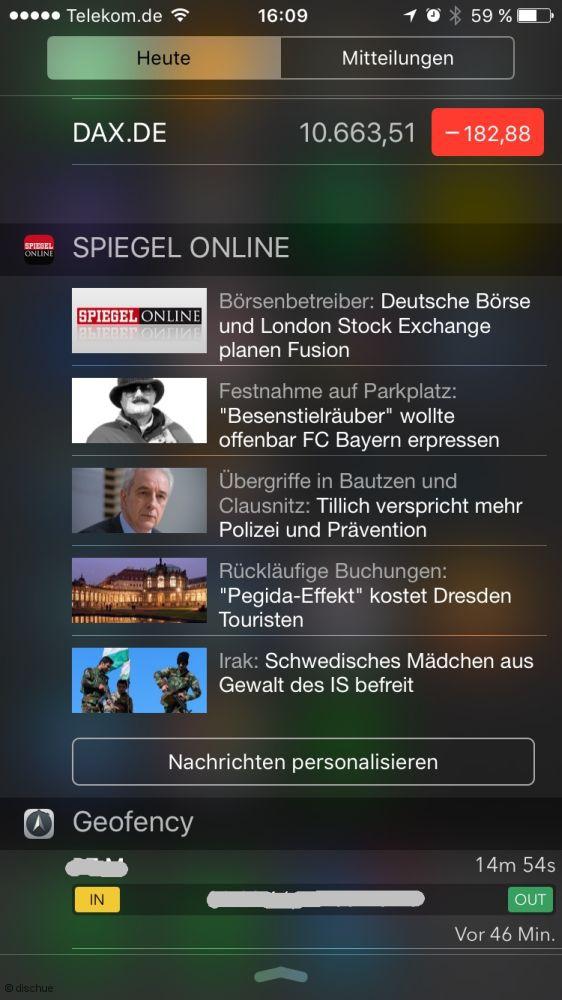 ios-news