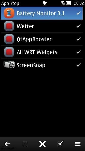 app-stop