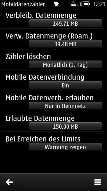 mobile_daten_2