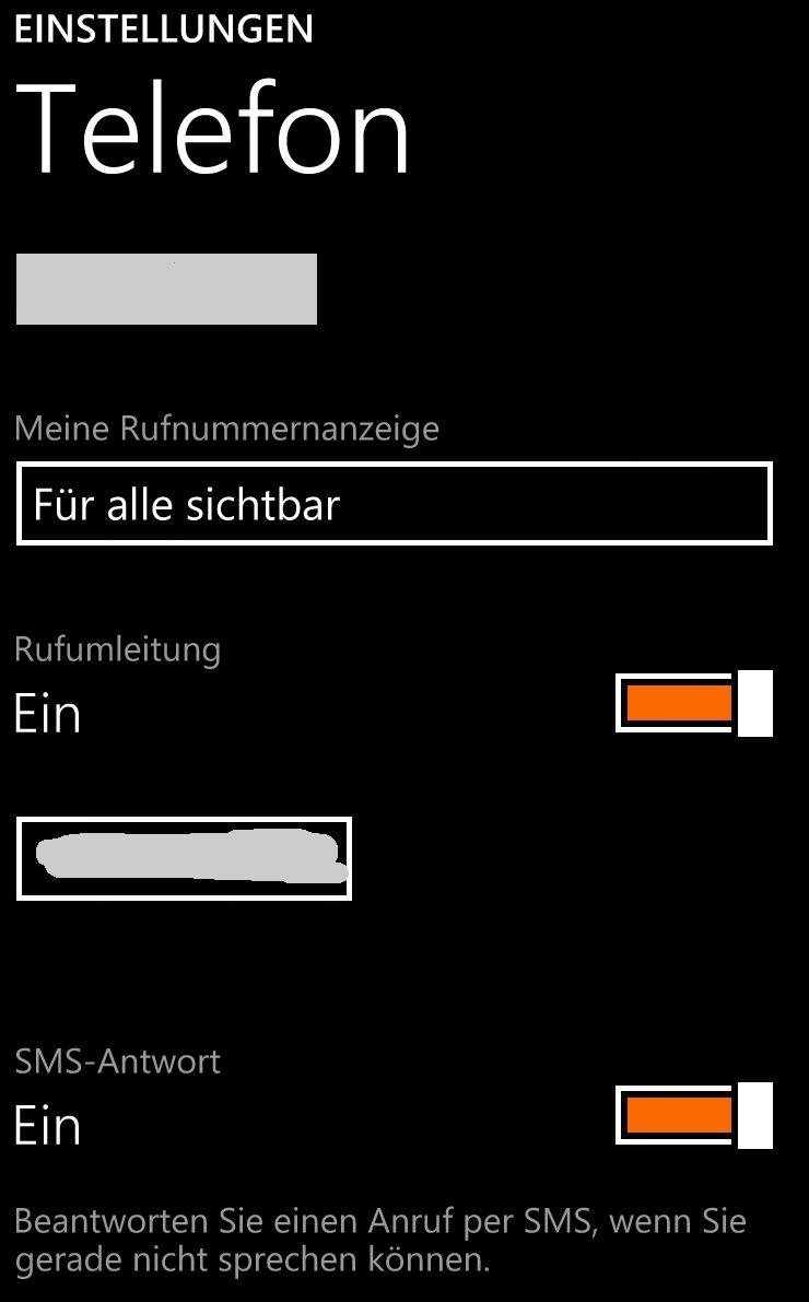 umleitungsopt_alt