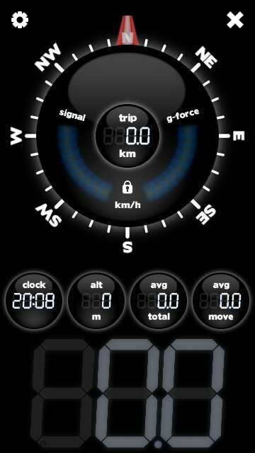 velocimeter_kompass