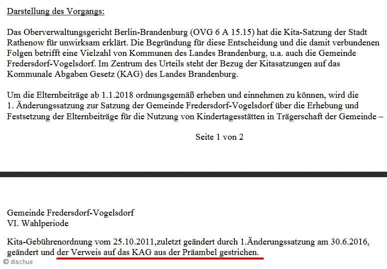 fredersdorf_kag1
