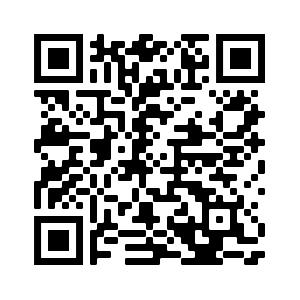 QR-Code zum Lernvideo zur Schulcloud