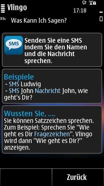 vlingo_smshilfe