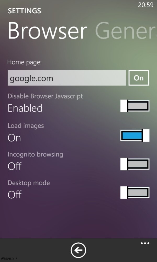 wp8-fire-browser-1