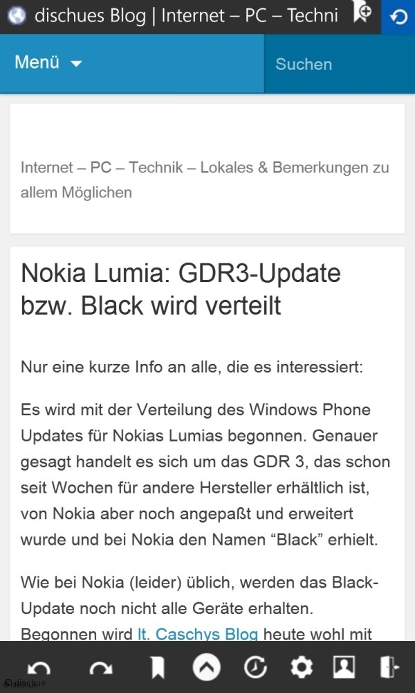 wp8-fire-browser-3