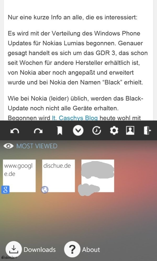 wp8-fire-browser-4