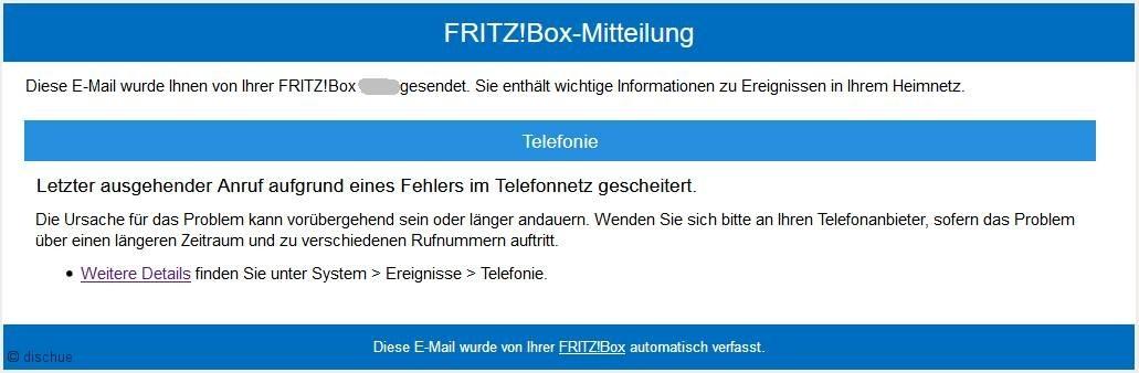 fritz-log