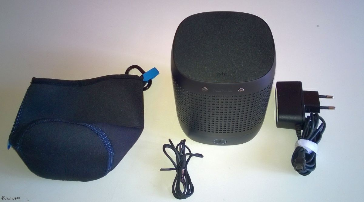 speaker_01