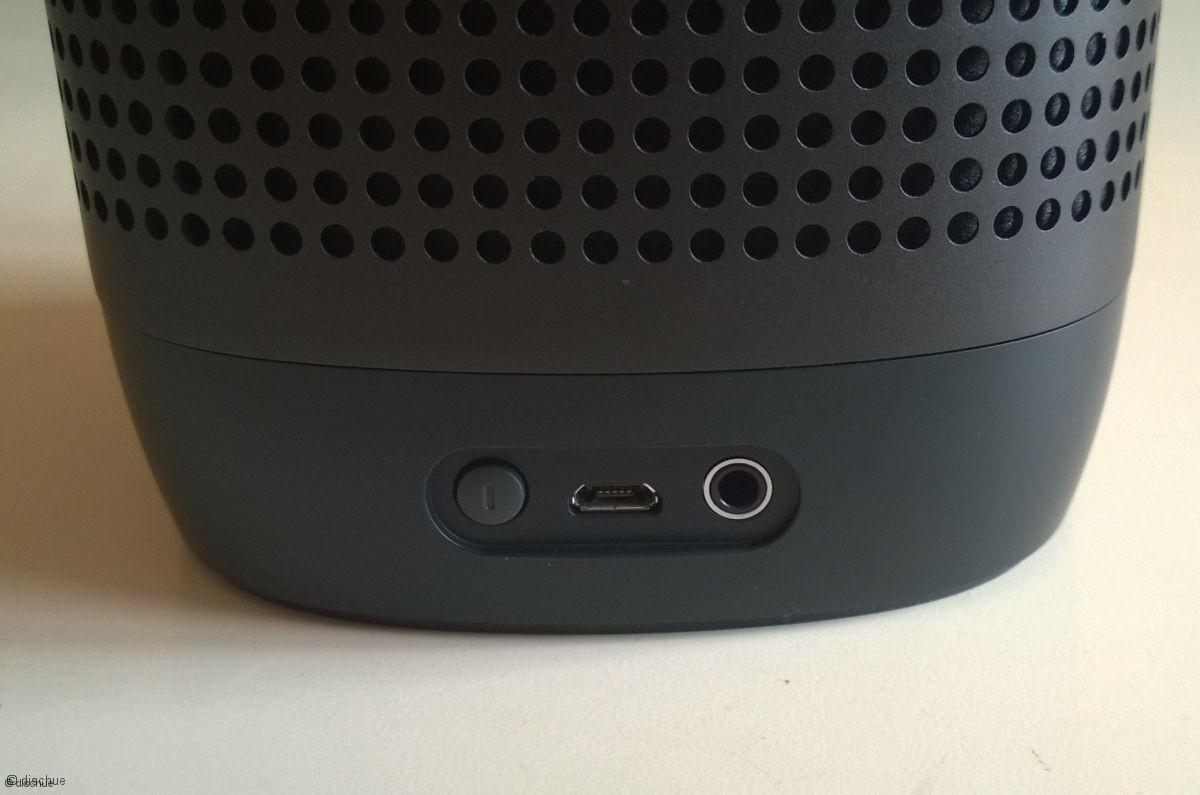speaker_05