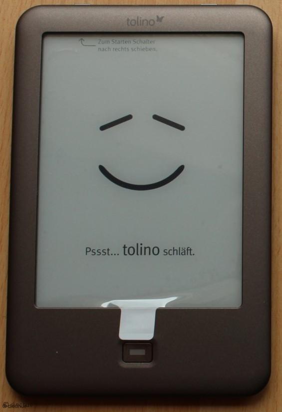tolino_08