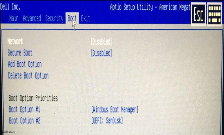 Amazing Windows 10 Anniversary Update Auf Tablett Dell Venue 8 Pro Download Free Architecture Designs Rallybritishbridgeorg
