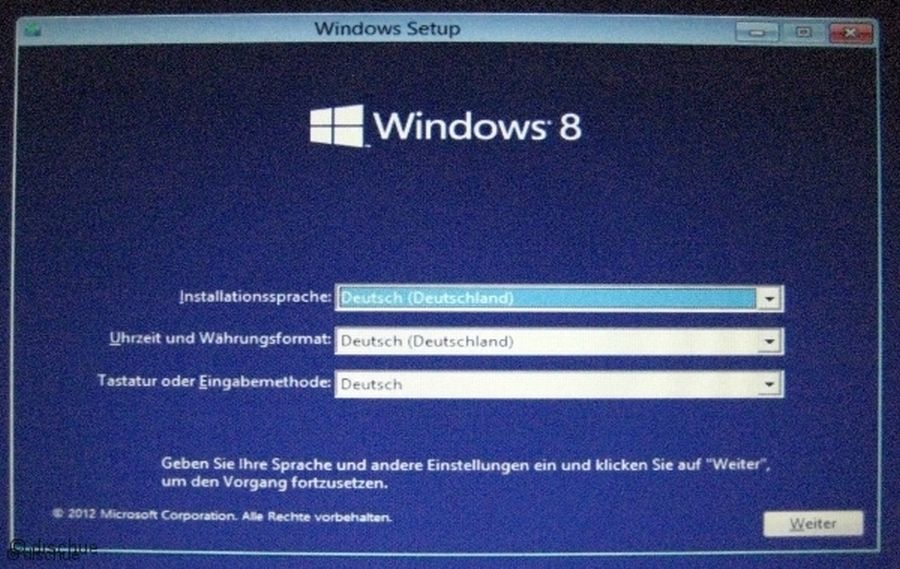 win8_install_a
