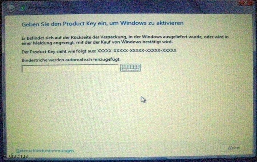 win8_install_c