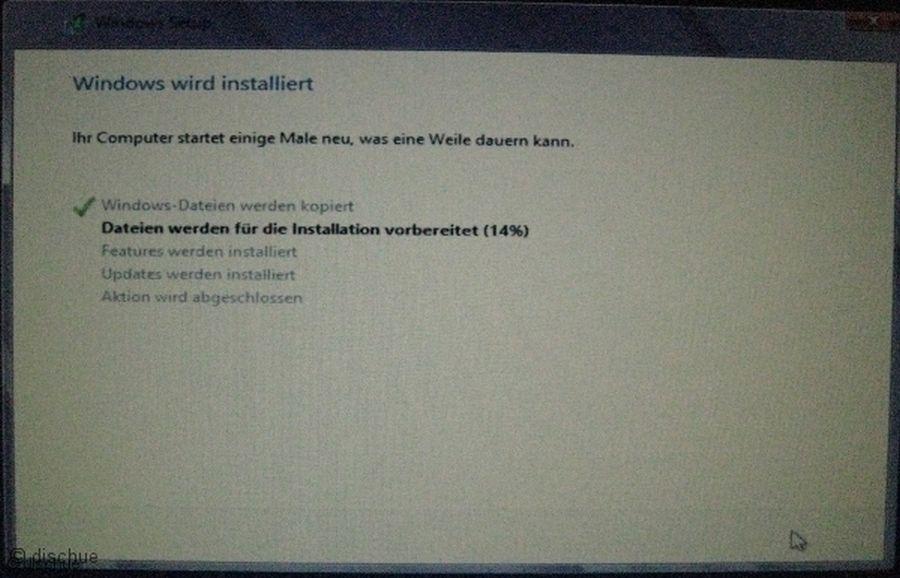 win8_install_e