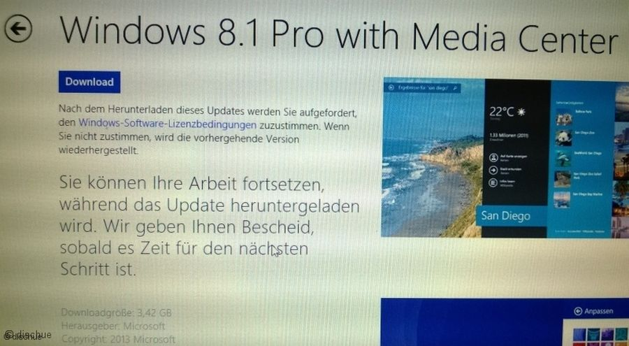 windows81_02