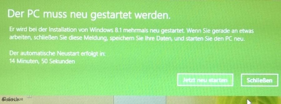 windows81_11