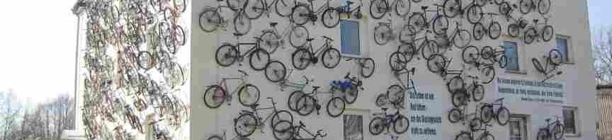 Fahrradhaus Altlandsberg