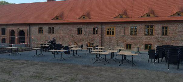 brennhaus1